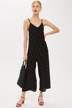 http://www.topshop.com/en/tsuk/product/new-in-this-week-2169932/new-in-fashion-6367514/polka-spot-slouch-jumpsuit-7817603?bi=120