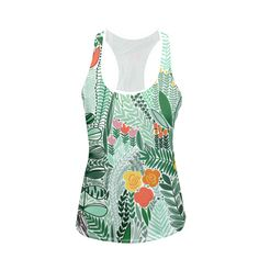 Vest with exotic elements Selling Online, Exotic, Vest, Tank Tops, Prints, Stuff To Buy, Things To Sell, Women, Fashion