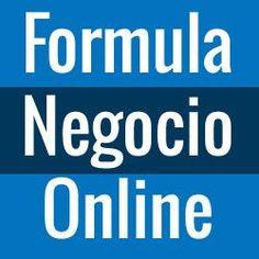 O Fantástico Treinamento Formula Negocio Online é uma treinamento totalmente em vídeo aulas que ensina o aluno passo a passo do inicio ao fim como montar um negocio na internet altamente rentável, escalável e multiplicável