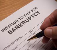 Scotland facing 2015 debt crisis | UK Debt Collection News