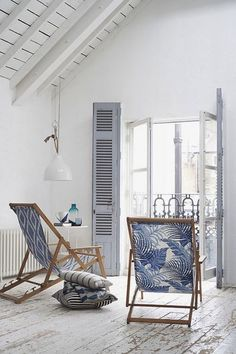 Coastal decor - seahorse decor for sale. The initial step in redecorating a coastal decor room is deciding on what mood you desire the room to express. Consider what you wish from the room. Do you want a calming place away from the everyday grind? Beach Cottage Style, Coastal Cottage, Beach House Decor, Coastal Living, Coastal Decor, Home Decor, Coastal Style, Lake Cottage, Decor Room