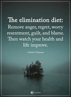 The weight loss journey require a lot of perseverance, many are looking for weight loss motivation quotes wallpaper or pictures to keep them motivated along the Now Quotes, Life Quotes Love, Wisdom Quotes, Great Quotes, Quotes To Live By, Time Quotes, Affirmation Quotes, Change Quotes, Morning Quotes