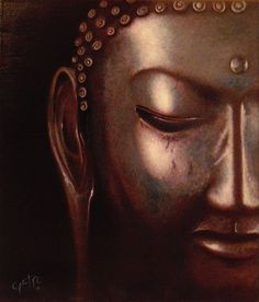 """""""Awake. Be the witness of your thoughts. You are what observes, not what you observe""""  ― Gautama Buddha"""