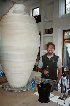 cape-point-vineyards-amphora-491x739
