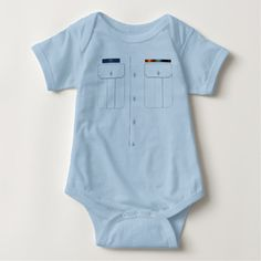Coast Guard Trop Shirt Baby Jumper by Clawofknowledge on Zazzle @zazzle #baby #clothes #jumper #apparel #fashion #fun #sweet #awesome #buy #shop #sale #cute #toddler #newborn #shower #gift #babyshower #idea #giftidea #mom #expecting #children #cool #shirt #tee #t-shirt #tshirt