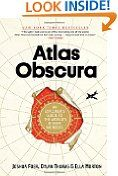 Booktopia has Atlas Obscura, Edition, An Explorer's Guide to the World's Hidden Wonders by Joshua Foer. Buy a discounted Hardcover of Atlas Obscura, Edition online from Australia's leading online bookstore. Jonathan Safran Foer, Free Reading, Reading Lists, Book Lists, Book Club Books, Books To Read, Illinois, Atlas, Books 2016