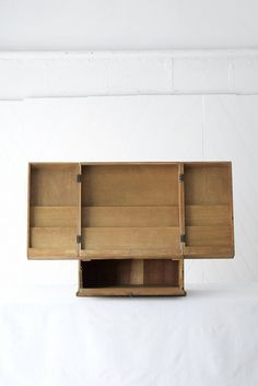 Woodworking For Beginners Knives Card Holder Cabinet.Woodworking For Beginners Knives Card Holder Cabinet Woodworking Diy Gifts, Woodworking Tools List, Awesome Woodworking Ideas, Woodworking Courses, Woodworking Garage, Woodworking Workbench, Woodworking Workshop, Woodworking Techniques, Popular Woodworking
