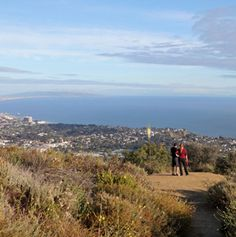 Coolest Hikes in Los Angeles - Articles | Travel + Leisure