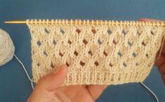 Very elegant openwork model of perforated cardigan for women, knitting and expression model de moda en tejido de punto Easy Crochet, Knit Crochet, Crochet Hats, Knitted Blankets, Knitted Hats, Knitting Patterns, Crochet Patterns, Viking Tattoo Design, Sunflower Tattoo Design