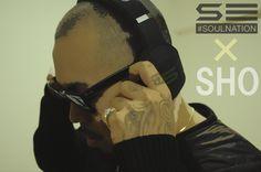 #SOUL#Headphone#Soul Electronics#SoulElectronics#Best Headphone#sports#Sports Headphone#Skateboard#Surfing#Running#extreme sports#sho