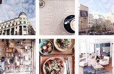 12 Amazing Instagram Accounts for Paris Lovers - Chocolate & Zucchini
