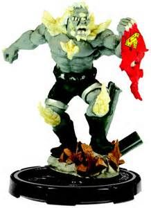 Heroclix - AT&T Yahoo Image Search Results