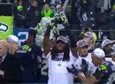 Seahawks All Access - NFC Championship Game