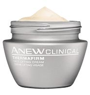 AVON - ANEW Clinical Thermafirm Face Lifting Cream
