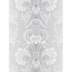 Buy Designers Guild Kashgar Wallpaper Online at johnlewis.com