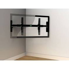 Check out the webpage to see more on 32 tv wall mount. Check the webpage for more info This is must see web content. Corner Tv, Corner Wall, Wall Tv, Ceiling Mount Tv Bracket, Television Wall Mounts, Wall Mounted Tv Unit, Plasma Tv Stands, Swivel Tv Stand, Diy Tv Stand
