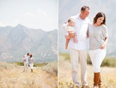 Ashlee Raubach Photography: The Ostler Family