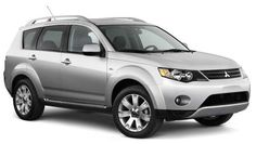 Mitsubishi outlander 2007 repair service manual mitsubishi mitsubishi outlander 2009 factory service manual fandeluxe Image collections