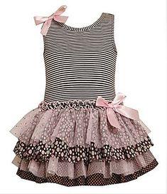 vestidos infanto juvenil nenuca - Google Search