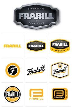 Logos from behance.vo.llnwd.net