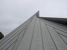 Zinc Coated Copper Roofs, Standing Seam Roof Panels Roof Photos, Roofing  Contractors San Diego CA, Roofing Contractors In Cardiff By The Sea, CA, ...