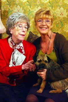 Coronation Street Blog: The end of a Corrie era?