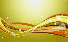 Wallpapers vector design, vector art, car vector, vector graphics, image ve Car Vector, Free Vector Art, Free Vector Images, Vector Graphics, Image Vector, Yellow Background, Vector Background, Background Images, Golden Background