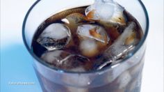 Pepsi admits its soda contains cancer-causing ingredients