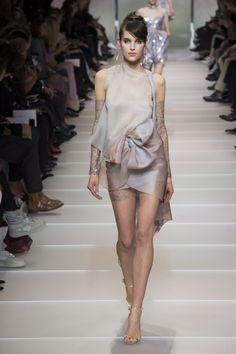 fe3e48fec490 Лучших изображений доски «вечернее платье»  868   Clothing, Formal ...