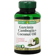 Garcinia cambogia interactions with vyvanse
