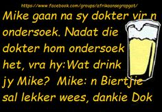 Hilarious, Funny & Sexy has members. Welkom by Afrikaner humor en witt, hilarious and funny pics (ADULTS Lees asseblief die reels van. Funny Sexy, Funny Pictures, Hilarious, Humor, Africans, Humour, Funny Pics, Funny Images, Laughing So Hard