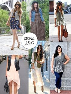 DIY FATSHION vest, moto vest, army vest, plus size, what to wear, outfit ideas, diyfatshion, fatshion, plus size blogger