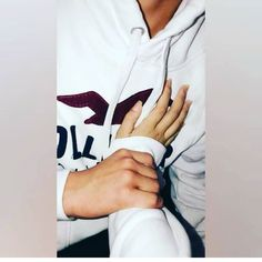 Shared by princess. Find images and videos on We Heart It - the app to get lost in what you love. Couple Goals Relationships, Relationship Goals Pictures, Boyfriend Goals, Future Boyfriend, Cute Couple Pictures, Love Couple, Photo Profil Instagram, Tumblr Love, Ulzzang Couple