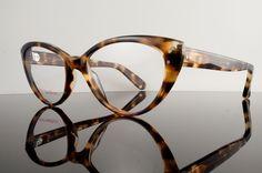 3eb14ad049 Lafont Eyeglasses Greta col. 532  420.00 Four Eyes