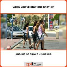 Best Brother Quotes, Love My Parents Quotes, Crazy Funny Memes, Funny Relatable Memes, Funny Jokes, Besties Quotes, True Quotes, Book Quotes, Whatsapp Emotional Status