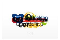 my logos 1/3