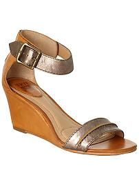 New womens shoes and purses | Piperlime | Piperlime