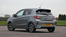 Mitsubishi Mirage, Yukon Denali, Auto News, Hd Picture, Future Car, Toyota Corolla, Audi A3, Mazda, Bangkok