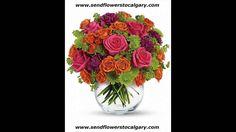 canada flower delivery toronto https://calgaryflowersdelivery.com