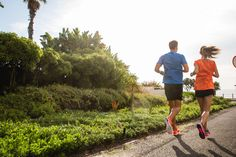 6 Ways to Maximize Your Running Success  http://www.runnersworld.com/maximizing-success/6-ways-to-maximize-your-running-success?utm_campaign=Runner%25E2%2580%2599s%2520World