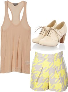 """""""Untitled #14"""" by lexie-is-awesome on Polyvore"""