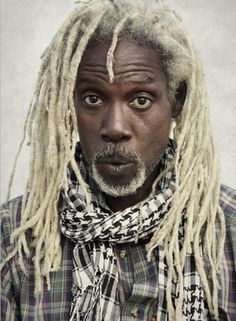 That's my Senegal I © Beatrix Jourdan