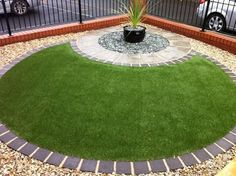 uk garden designs garden ideas uk front gardens garden design