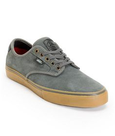 vans atwood acid wash mens canvas trainers nz