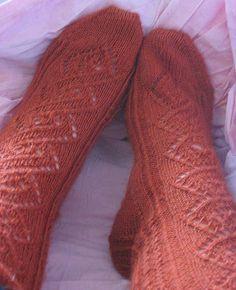 lyra's socks | Flickr - Photo Sharing!