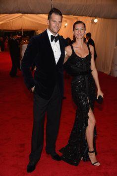 costumes, balls, couture gowns, fans, dresses, galas, david yurman, gala 2012, haute couture
