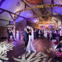 Wasing Park Barn Wedding Venue in Berkshire