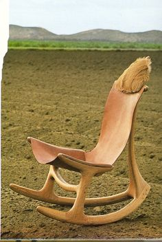 Viking chair storytelling chairs furniture - Interiors On Pinterest Wood Carvings Vikings And Alan Lee