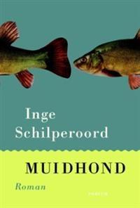 Inge Schilperoord - Muidhond - bibliotheek.nl