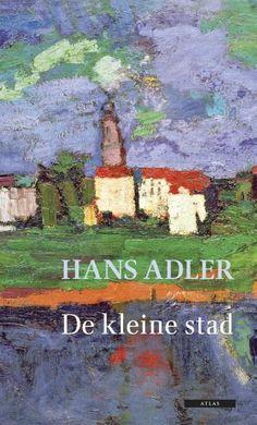 Hans Adler - De kleine stad Movie Posters, Movies, Painting, Art, Eagle, Art Background, Film Poster, Films, Painting Art